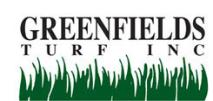Click here to visit our Greenfields Products